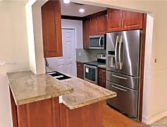Kitchen, 2844 NW 55th Ave, 0