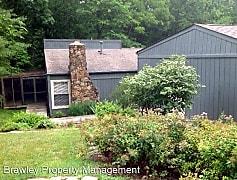 Building, 2910 W Winterberry Ct, 0