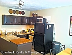 Kitchen, 3689 2200 W, 0