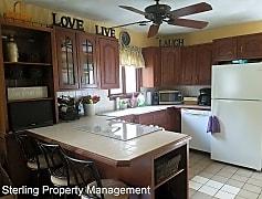 Kitchen, 48 Scotch Pine Ln, 0