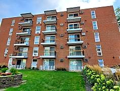 Building, 6490 N Northwest Hwy 2C, 0