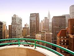East_48th_Street_145_30D_Balcony_.jpg