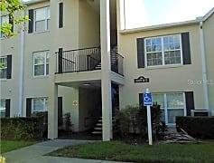 Building, 2059 Dixie Belle Dr 2059S, 0