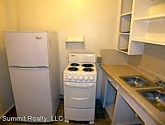Kitchen, 419 2nd St, 0