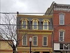 Building, 69 E Washington Ave, 0