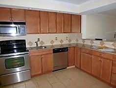 Kitchen, 118 Marlow St SW, 0