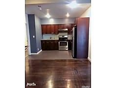 Kitchen, 103 Essex St, 0