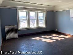 Living Room, 5718 W Center St, 0