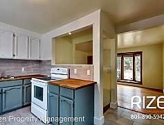 Kitchen, 759 N 1300 W, 0