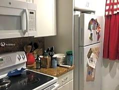 Kitchen, 2066 SW 81st Way, 0