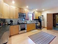 Kitchen, 97 Hawthorne St, 0