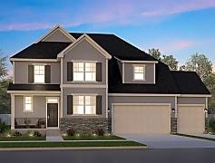 Building, 2032 E Silverado Lane, 0