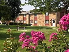 Decatur, IL Apartments for Rent - 24 Apartments | Rent.com®