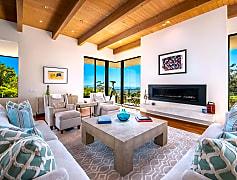 Living Room, 900 W Park Ln, 0