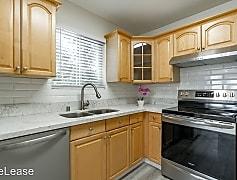 Kitchen, 6454 Akins Ave, 0