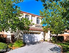 Building, 5214 Monterey Park Cir, 0