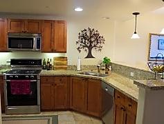 Kitchen, 4711 Ambrose Ave, 0