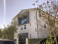 Front Pic.jpg