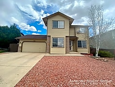 Fort Carson, CO Houses for Rent - 75 Houses | Rent.com®