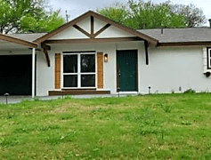 Building, 4023 Goshen Pass St, 0