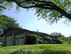 Building, 4140 N Deer Park Dr, 0