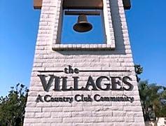 Community Signage, 5204 Cribari-Hills, 0