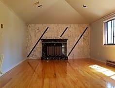 01-living-room-01.jpg