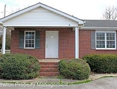 Building, 26990 Elkins Rd, 0