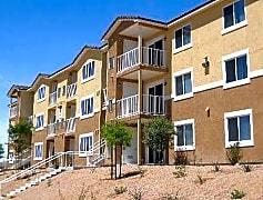 Vista Creek Apartments, 0