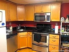 Kitchen, 221 Minot St, 0
