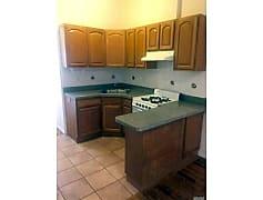 Kitchen, 152 Dupont St, 0