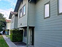 Building, 1172 Ash St, 0