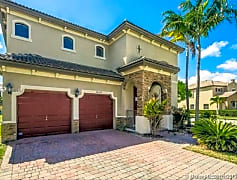 Building, 24317 SW 125th Ct, 0