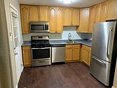 Kitchen, 8261 Minton Ct, 0