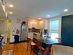 Kitchen, 2747 Washington Street, 0