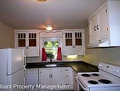 Kitchen, 3011 D St NE, 0