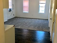 800 granby apt B enrance to kitchen living room.jpg