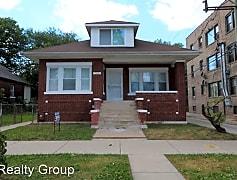Building, 7914 S Ridgeland Ave, 0