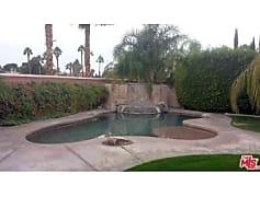 Pool, 147 Via Siena, 0