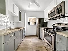 Kitchen, 345 W 42nd St 5, 0