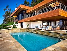 Pool, 811 Camino Viejo Rd, 0