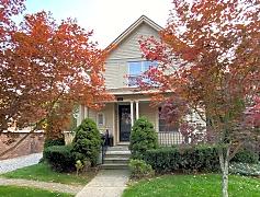 533 Oak Ave, 0