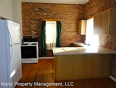 Kitchen, 116 W King St, 0
