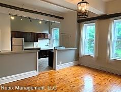 Kitchen, 7033 Meade Pl, 0