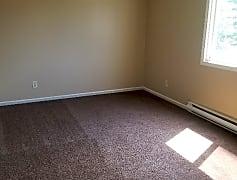 Living Room, 4247 Sabin Dr, 0