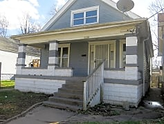 Louisville, KY Houses for Rent - 103 Houses | Rent.com®