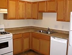 Kitchen, 1720 Atrisco Dr NW, 0