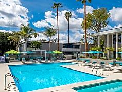 Pool, 550 Laurie Ln, 0