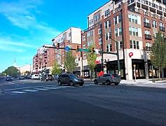 Carolina Square, 0