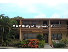 Englewood, FL Condos for Rent - 57 Condos   Rent.com®